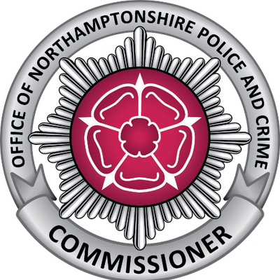 Office of Northamptonshire Police and Crime Commissioner