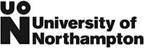 University of Northampton logo